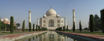 Bilder Liebe, Taj Mahal Indien