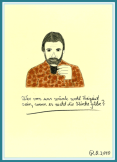 Image Result For Oscar Wilde Zitate Geburtstag