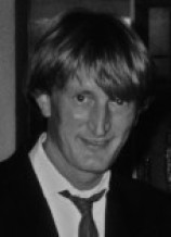 Rainer Ostendorf, lustige Zitate, Sprüche, Bilder