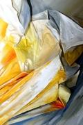 Recycling Kunst, Moderne Kunst, Assemblagen und Skulpturen, Ilona Jentsch