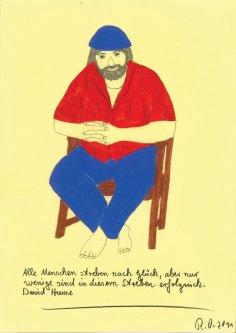 kostenlose und lizenzfreie Bilder aus der Freidenker Galerie