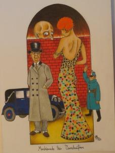 Bilder für Webseiten aus der Freidenker Galerie
