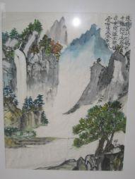 """""""Der Weise versteht, Unglück in Glück zu verwandeln."""" Konfuzius, Freidenker Galerie """"Glücklich sein"""""""
