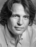 Dr. Albert Kitzler, Philosoph