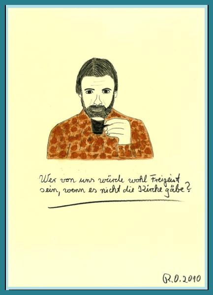 Image Result For Philosophie Zitate Wahrheit