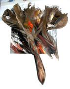 Afrika, Moderne Kunst, Assemblagen und Skulpturen, Ilona Jentsch