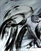 Moderne Kunst, Assemblagen und Skulpturen, Ilona Jentsch