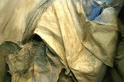 Recycling Kunst, Assemblagen und Skulpturen, Ilona Jentsch