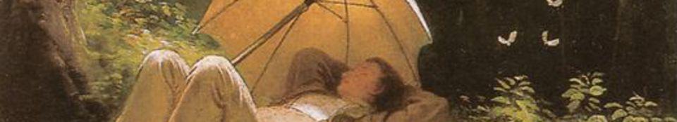 Freidenker-Galerie - Zitate, Lebensweisheiten, Sprüche und Bilder zum Nachdenken